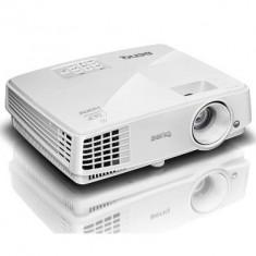 VIDEOPROIECTOR BENQ MS527 - Videoproiector Dell