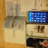 HTC One M9 Auriu