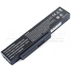 Baterie Laptop Benq BT.00607.059, 4400 mAh