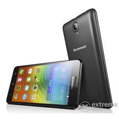 Telefon Lenovo A5000, Dual Sim, 8Gb - Telefon mobil Lenovo