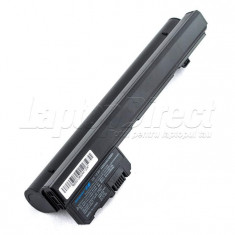 Baterie Laptop Hp Mini 110, 4400 mAh