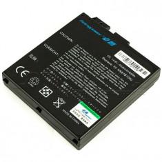 Baterie Laptop Asus A4000, 4400 mAh