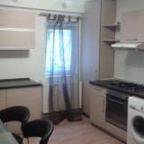 Vând mașină de spălat automată, ELECTROLUX, INSPIRE