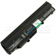 Baterie Laptop MSI Wind U100, 4400 mAh