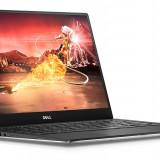 "Dell XPS 13 9360 (2017) 13.3"" FHD i7-7500U 8GB 256GB SSD, WIN 10 - Laptop Dell, Intel Core i7, 2501-3000Mhz, 250 GB"