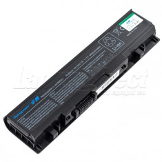 Baterie Laptop Dell Studio 1535, 4400 mAh