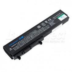 Baterie Laptop Hp Pavilion 463305-751, 4400 mAh