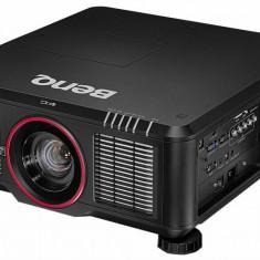 VIDEOPROIECTOR BENQ PU9730 - Videoproiector Dell