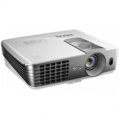 VIDEOPROIECTOR BENQ W1070 - Videoproiector Dell