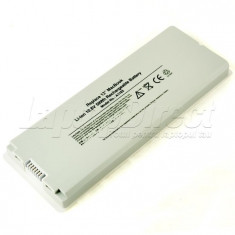 Baterie Laptop Apple MacBook 13 inch MA254*/A alba, 5000 mAh