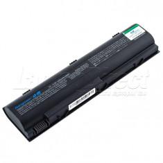 Baterie Laptop Hp 407834-001, 4400 mAh