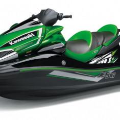 Kawasaki Ultra 310LX '17 - Skijet