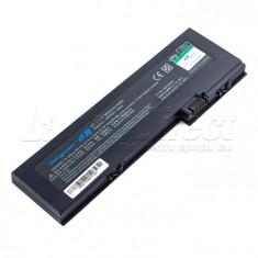 Baterie Laptop Hp 436426-754, 3600 mAh