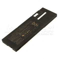 Baterie Laptop Sony Vaio SVS15, 4400 mAh