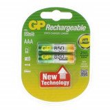ACUMULATOR GP R3 GP85AAAHC-LSD-BL2