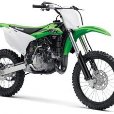 Kawasaki KX85 II '16 - Motocicleta Kawasaki