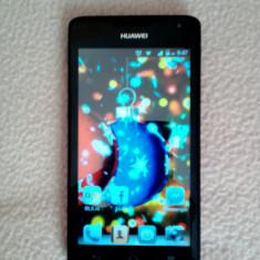 Vand Huawei - Telefon Huawei, Negru