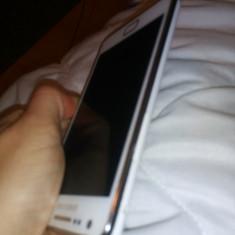 Ansamblu complet Samsung Galaxy S2 i9100 / ecran + touch screen + rama - Display LCD