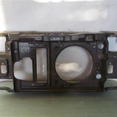 Trager Seat Inca an 1997-2003