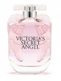 Victoria's Secret EDP ANGEL parfum femeie, nou ORIGINAL sigilat, 50 ml, Floral