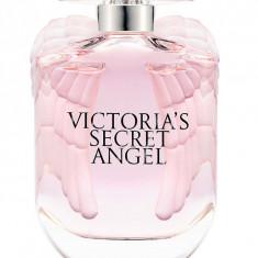 Victoria's Secret EDP ANGEL parfum femeie, nou ORIGINAL sigilat, 50 ml, Floral