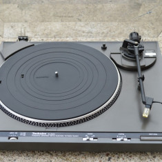 Pick up Technics SL-B 300 - Pickup audio
