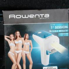 Epilator Rowenta