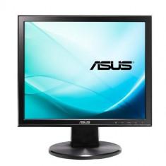 MONITOR ASUS LCD 19 VB199T - Monitor LCD Asus, 19 inch, 1280 x 1024, DVI, IPS