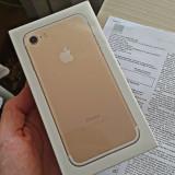 Vand Iphone 7 32GB Nou Sigilat Factura Garantie 2 ani Okazie