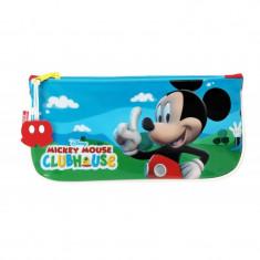 Penar Mickey Mouse - Figurina Desene animate