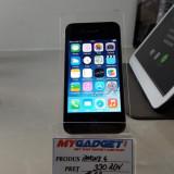 Iphone 4 Black 16 GB