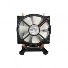 Cooler procesor Arctic Freezer 7 PRO Rev.2 - Cooler PC
