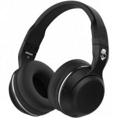 Căști Skullcandy S6HBGY-374 HESH 2.0 BT Bluetooth - Casca PC
