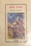 Burse de calatorie, Adevarul, Jules Verne