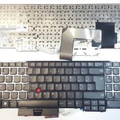 Tastatura Lenovo E520 - Tastatura laptop