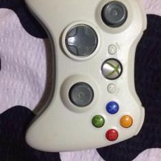 CONTROLER XBOX 360 Sony