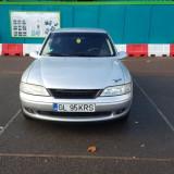 Opel Vectra b hatchback, An Fabricatie: 2002, Benzina, 183200 km, 1599 cmc