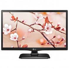 MONITOR-TV LG LED 24 24MT47D-PZ - Monitor LED LG, 24 inch, 1366 x 768, VA