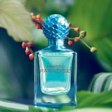 Amazing Paradise Oriflame SIGILAT