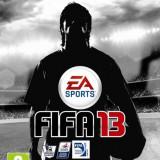 JOC FIFA 13 - XBOX 360 - Consola Xbox