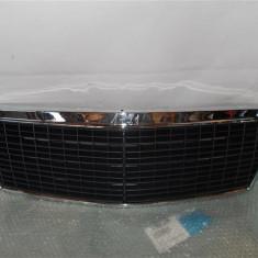 Grila radiator Mercedes S-Class W140 an 1992-1995