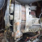 alternator Dacia 1310