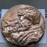 MEDALIE IOAN CANTACUZINO 1918 - Medalii Romania