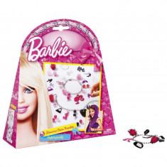 Totum-Creaza-ti propriile bratari Barbie - Papusa