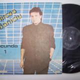 Disc vinil MIRCEA BANICIU - Secunda 1 (ST - EDE 03550)
