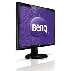 MONITOR BENQ 21.5 LED GL2250HM - Monitor LED BenQ, 21 inch, 1920 x 1080, TN