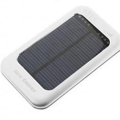 Incarcator solar 5000 mAh WN-808