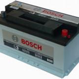 Baterie Bosch S3 90 Ah