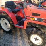 tractor Mitsubishi MT16