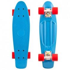 Skateboard Copii Globo, 57 Cm
